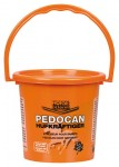 Maść do kopyt HORSE FITFORM Pedocan 450ml