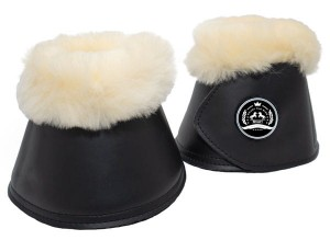 Kaloszki START Sheepskin