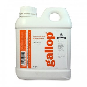 Szampon C&D&M Gallop Conditioning 1000ml