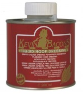Olej do kopyt KEVIN BACON'S Liq.HoofDressing 500ml